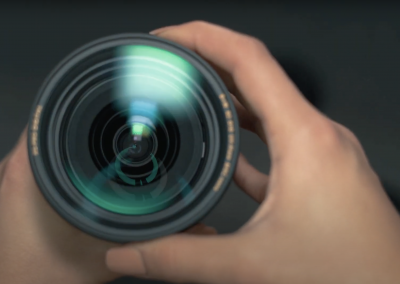 UNBOXING  SIGMA 24-70 f2.8 ART lens + B+W XS PRO filter                                     ————————–                                                                                                                                              DIRECTOR – DOP – EDITOR